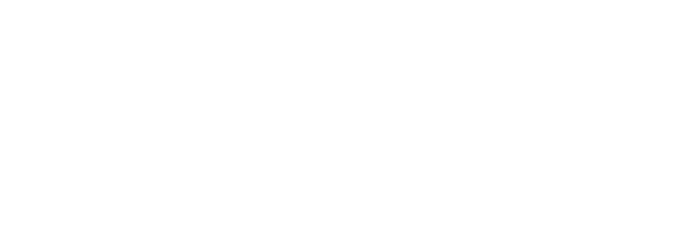 Yukon Tourism and Culture